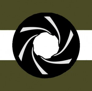 Drall Logo 13