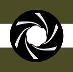Avatar Logo DRALL