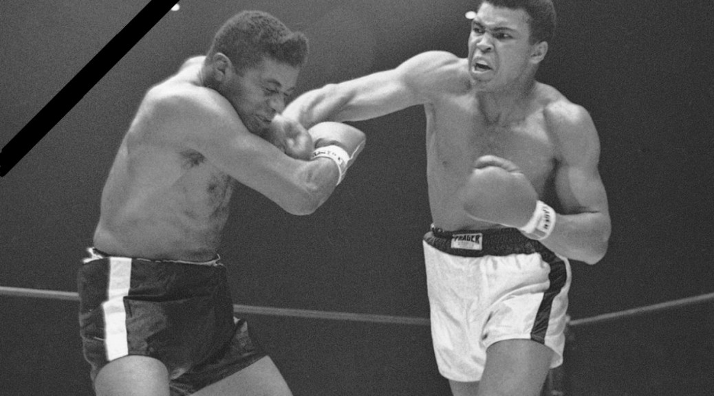 cropped-Cassius-Clay.jpg